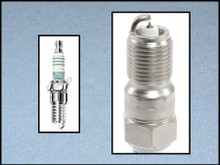 Denso IT22 Iridium Spark Plug