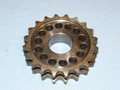 Sprocket, Camshaft, NEW, 90~95 [1E1]