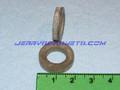 Washer, Main Bearing Cap Bolt, (M10) NEW 90~95 [2C1]