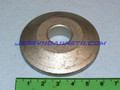 Washer, Torsional Damper, NEW, 90~95 [1D3]