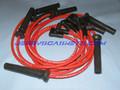 Wire Set, Spark Plug 90~95 [9B2]