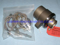 Release Bearing Kit, OEM FW, w/RAM SINGLE DISC Hyd Clutch, 89-92 [28C2]