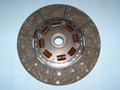 "Clutch Disc, RAM 11"" PowerGrip 310M Sprung Hub, 89~95 [28D1]"