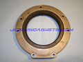 Housing, Rear Crankshaft Seal, USED, 90~95 [1B2]