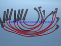 "Wire Set, Spark Plug, USED ""CORVETTE LT5"",  90~95 [14B3]"