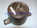 Cannister, Secondary Port Throttle Vacuum, USED 90~95 [1F4]