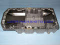 Oil Pan Assembly, NEW  93~95 [11B4]