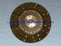 "Clutch Disc, RAM 10.5"" PowerGrip 359 Solid Hub, 89~95 [28D1]"