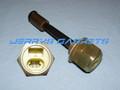 Sensor, Oil Level, 91~92 [1G2]