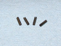 Pin, FX3 Shock Gear, 1990-95 [6.5B]