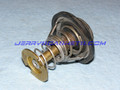 Thermostat, Coolant 90~95 [000]