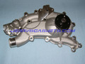 Water Pump NEW  90~95 (8A-9A)
