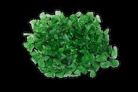 Fire Glass Mint 5LB