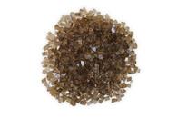 Fire Glass Copper Reflective 5LB