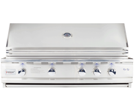 """TRLD 44"""" Built-in Grill Natural Gas"""