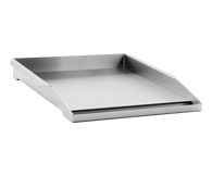Summerset Griddle