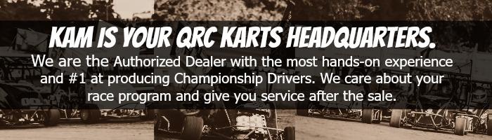 qrc-banner-for-kam-motorsports-700x200.jpg
