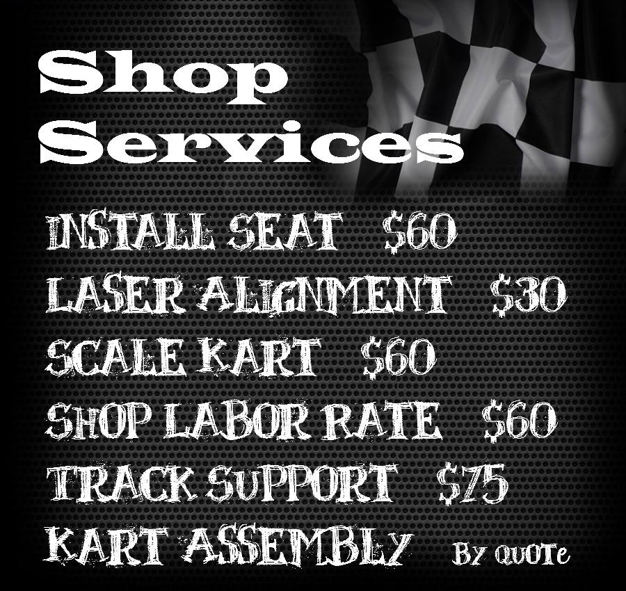 shop-services1.jpg