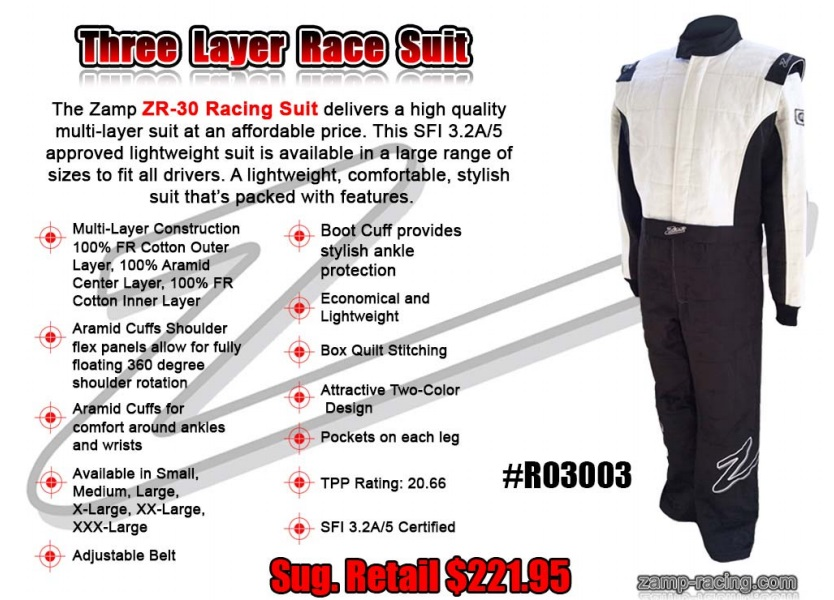 zamp-three-layer-suit-zr-30.jpg