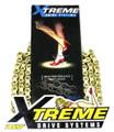RLV Xtreme Kart Chain