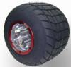 Burris / QRC Tire