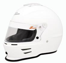 Zamp Helmet RZ-35 Snell 2015