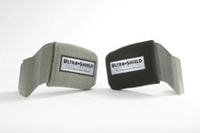 Ultrashield Head Support