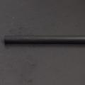 Aluminum Pedal Rod