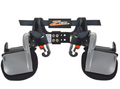 ZAMP Z-Tech Series 4A Head and Neck Restraint