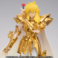 LIMITED - Saint Cloth Myth EX - Pisces Aphrodite ORIGINAL COLOR EDITION (Sold Out)