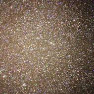 """Diva"" 3D HOLOGRAPHIC Loose Glitter **BEST SELLER**"