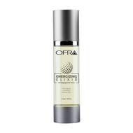 Energizing Elixir By OFRA Cosmetics