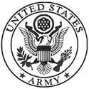 ensignboxinsignias-1b.jpg