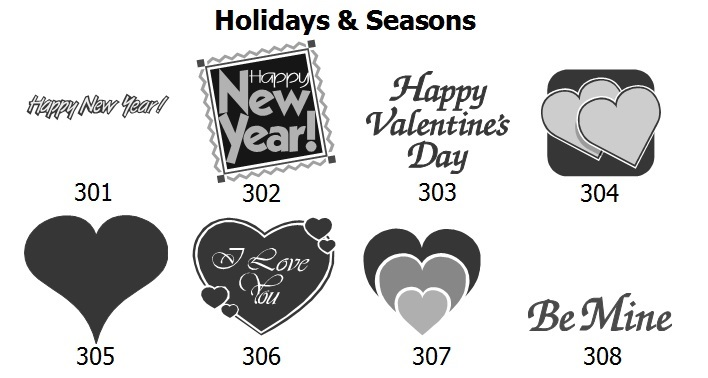 holiday-graphics-1.jpg