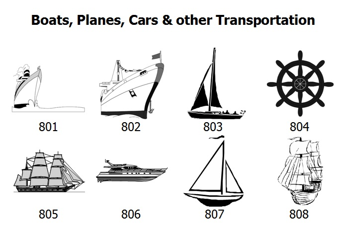 transportation-graphics-1.jpg