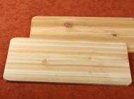 Cedar Grilling Planks - set of 2