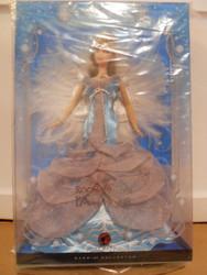 2008 ANGEL