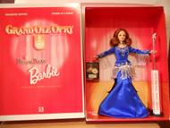 GRAND OLE OPRY #2 RISING STAR Barbie 1998