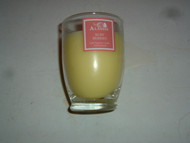 ALASSIS CANDLE RUBY BERRIES Chesapeake Bay  CANDLE 8.3 Oz