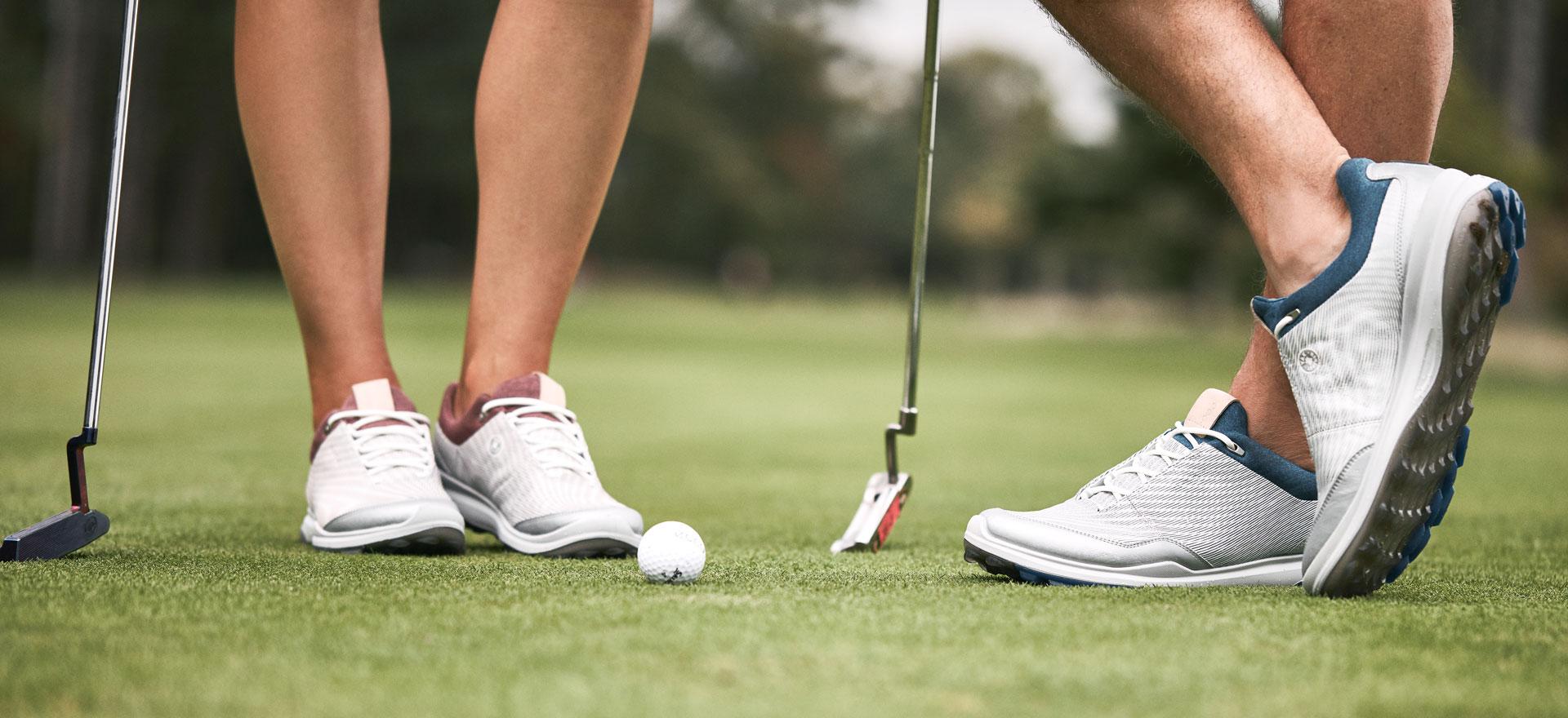 golf-highlight-aw19.jpg