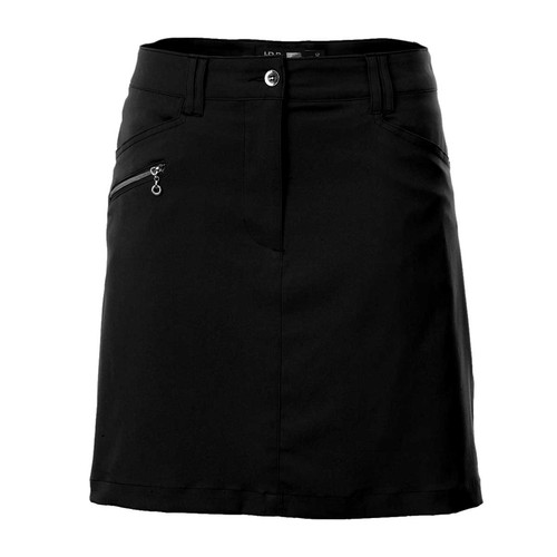 JRB Ladies Golf Skorts
