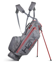 Sun Mountain H2N0 Superlite Waterproof Golf Bag 2019