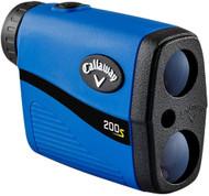 Callaway Laser 200s Laser Rangefinder