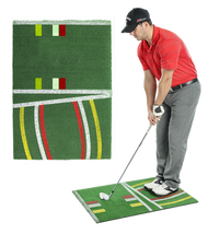 Callaway Pure Pitch Hitting Mat (CALC40144)