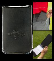 Callaway Scorecard Holder (CALC40104)