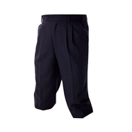 JRB Mens Golf Plus Twos Navy