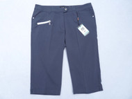 JRB Ladies Golf City Shorts