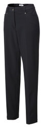 JRB Ladies Windstopper Lined Golf Trousers
