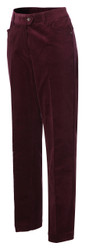 JRB Ladies Winter Golf Trousers