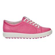 Ecco Womens Casual Hybrid Golf Shoes Fandango Dragonfly